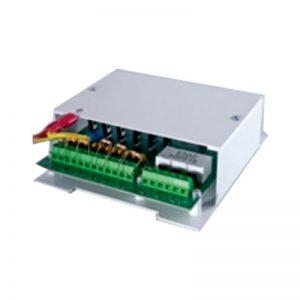 5102 FS5100 Santrali İçin Genişletme Modülü
