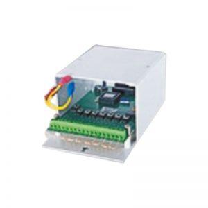 5202 FS5200 Santrali İçin Genişletme Modülü