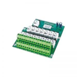 5204 FS5200 Santrali İçin Genişletme Modülü