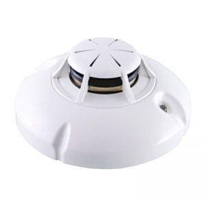 FD7160 Adreslenebilir Kombine Dedektör (Optik Duman ve Isı)