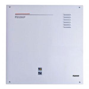 FS5200P Güç Kaynağı Cihazı