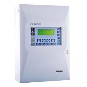 FS5200R Konvansiyonel Tekrarlayıcı Panel