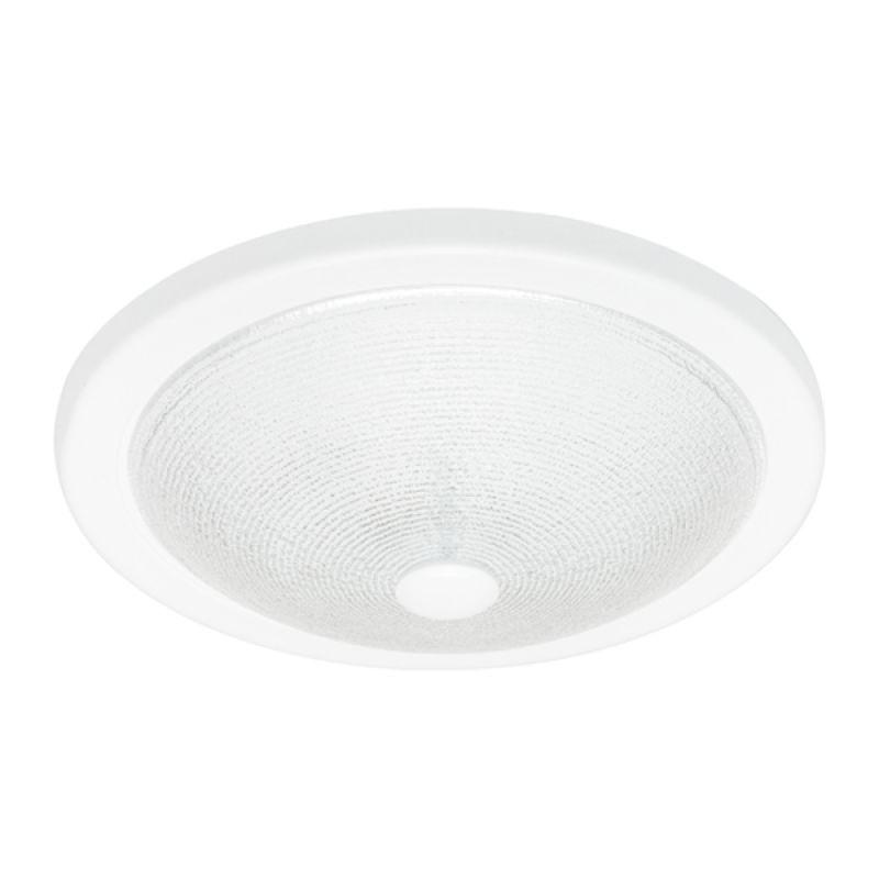 01024 LED'li Tavan Armatürü - 7.5W - 644 Lumen