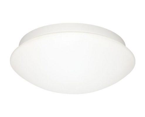 type of lighting. 10955 Ceiling Type Lighting Armature Of
