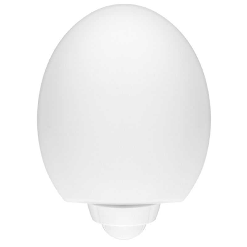 10830 180° 3 Hareket Sensörlü LED'li Duvar Armatürü