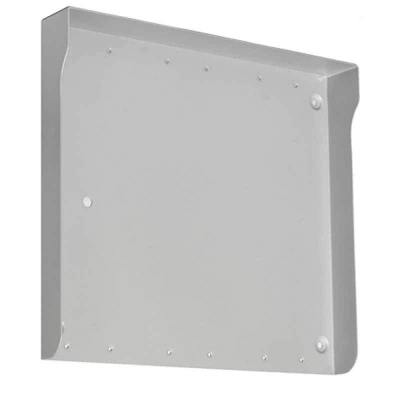 NDY3-396 Zil Paneli Yağmurluk Aparatları