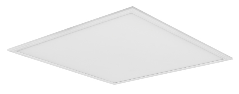 Asterion Slim LED panel