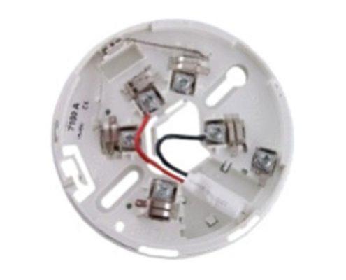 DB7100A Adaptör Tabanı