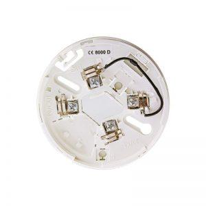 DB8000D Schottky Diyot İçerikli Alt Tabanı