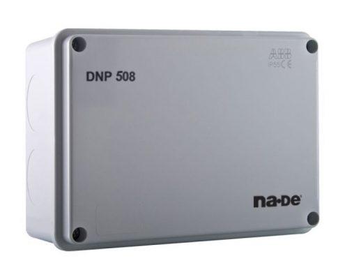 DNP8 Aşırı Gerilim Koruması