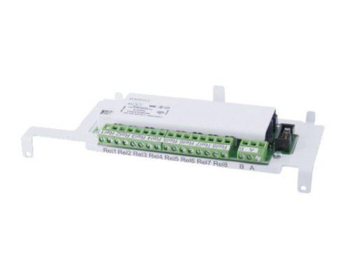 FD4201/8 Konvansiyonel Genişletme Modülü
