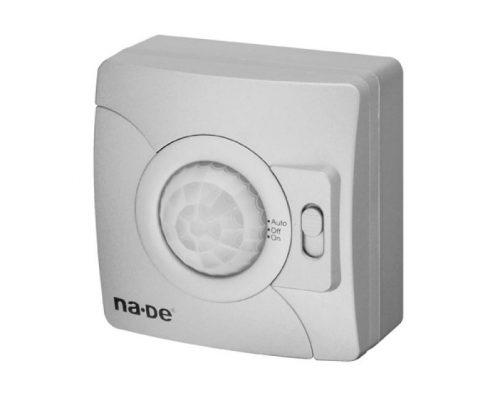 10100 Grey Switch Tipi Hareket Sensörü