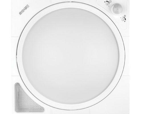 10710 360° Hareket Sensörlü LED'li Acil Aydınlatmalı Tavan Armatürü