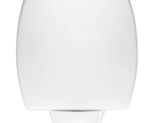 10840 180° 3 Hareket Sensörlü Acil Aydınlatma Özellikli LED'li Duvar Armatürü