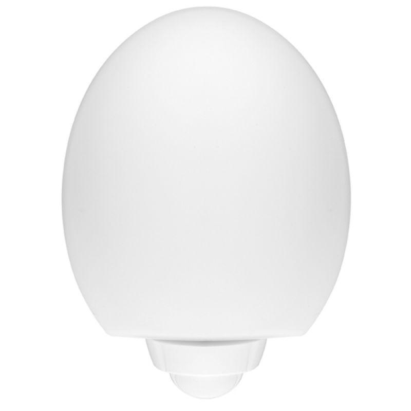 10850 180° 3 Hareket Sensörlü LED'li Duvar Armatürü