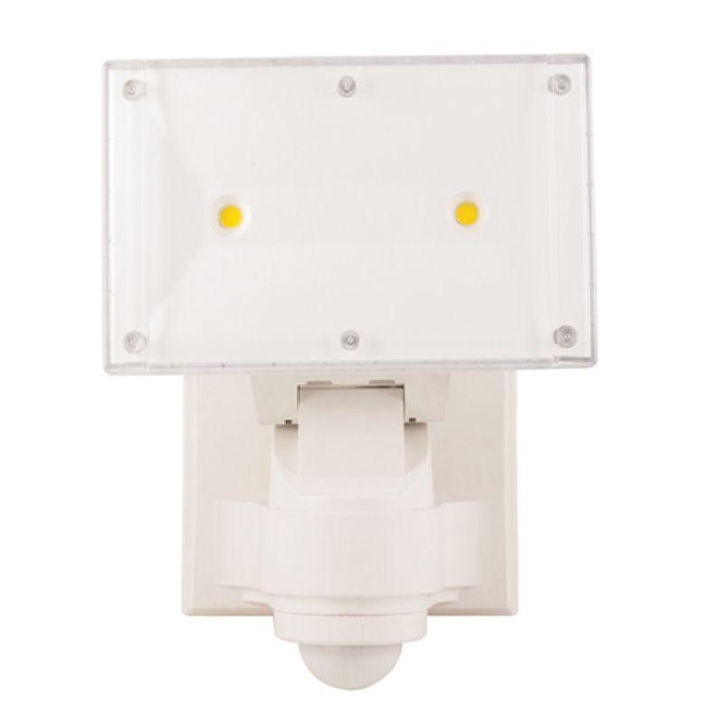 PRJ01 240° Hareket Sensörlü Projektör