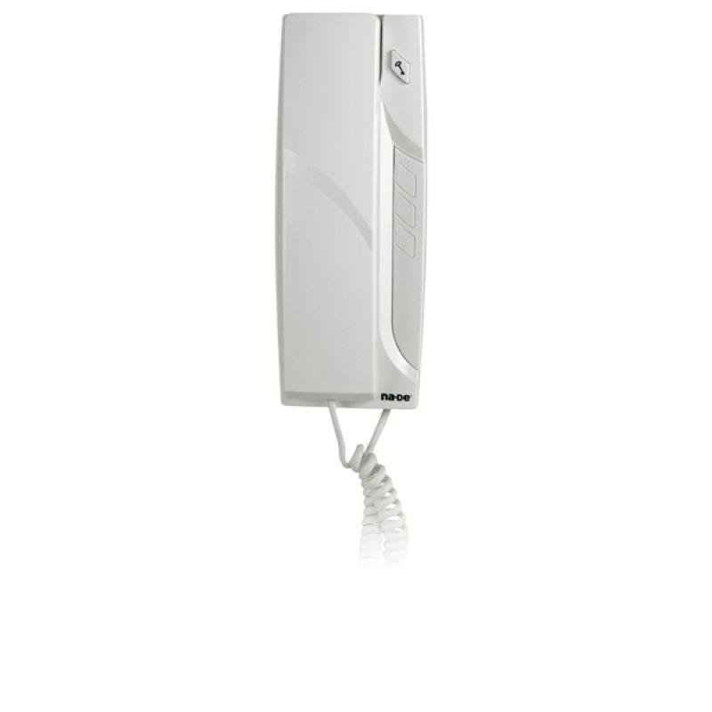 G90030-1 Multi Apartman Sistem Kapıcı Telefonu (Gizlilikli)