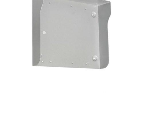 NDY2-244 Zil Paneli Yağmurluk Aparatları
