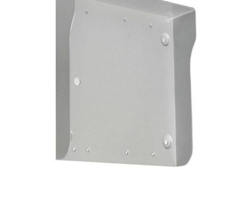 NDY2-320 Zil Paneli Yağmurluk Aparatları