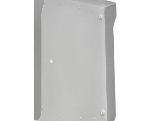 NDY2-396 Zil Paneli Yağmurluk Aparatları