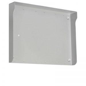 NDY3-320 Zil Paneli Yağmurluk Aparatları