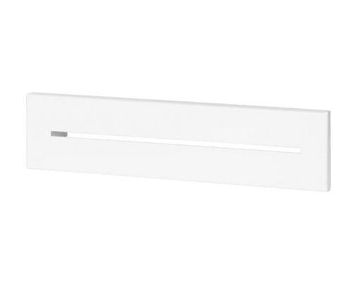 17001 LED'li Acil yönlendirme Armatürleri Sıva altı aparatı