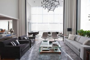 Na-De ürünleri zarif tasarımı ile her eve uyum sağlar