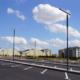 Çorlu Belediyesi, Na-De Elektronik Güneş Enerjisi Sistemleri ile Aydınlanıyor