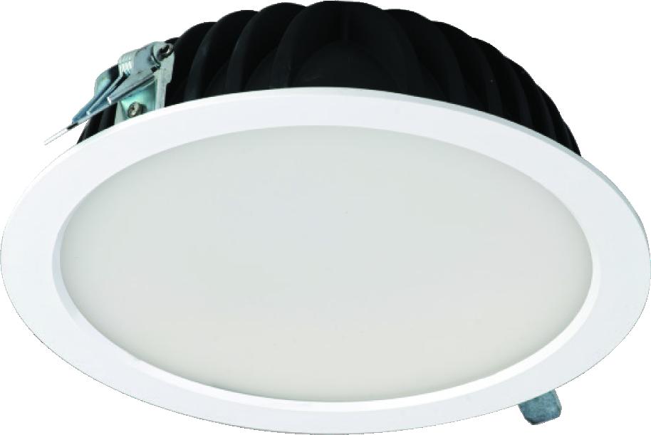 Downlight - 6inç - 8inç - TavanArmatürü - Spot - Sıvaaltı - Ledli - TSE Belgeli - Acilkit - Şarjlı - Sensör
